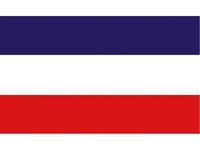Talamex vlaggen Duitsland: Schleswig-Holstein