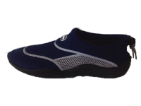 Talamex Watershoe