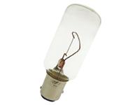 Navigation lamp