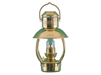 Trawlerlampe Junior