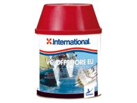 VC® Offshore EU