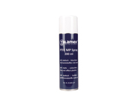 Talamex onderhoud en reiniging: PTFE-spray
