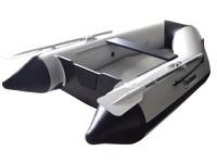 Talamex Aqualine QLA Luchtbodem 230 250 270 300 350