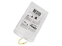Besto rescue system