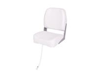 Folding chair Comfort