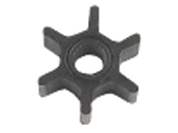 Impellers - Vervanging JMP