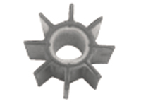 Impellers - Vervanging Honda