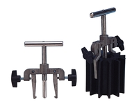 Tools for removing impellers