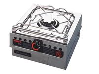 Cooker Origo 1500
