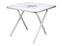 Talamex tables