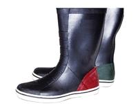 Talamex Bootsstiefel