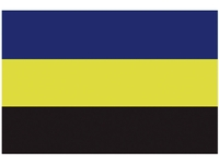 Provincial flagGelderland