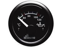 Wema Anzeiger für Öltemperatur