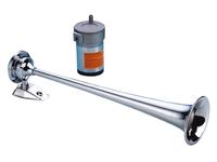 Talamex Kompressorhorn
