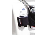 G-nautics Dosenhalter Acrylic