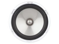 Lautsprecher MR752C