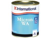 Micron® WA