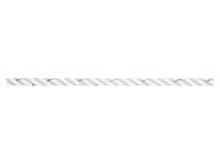 Tiptolest leach line