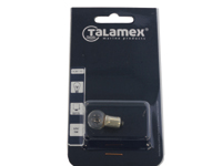 Talamex reservelampen: Instrumenten lampjes