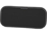 Flyscreens voor Portlight RVS