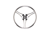 Steering wheels Type V21