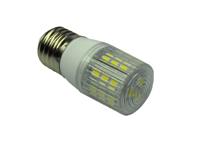 Super LED E14/27