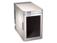Thermo-electric Cooler