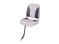 Folding chair Comfort XL