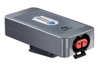 Batterij-monitor BI-01