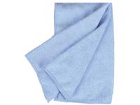 Microfiber towel set
