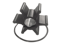 Impellers - Vervanging Sherwood