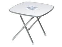 Forma Tisch