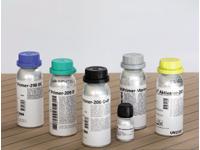 Produkte zur Vorbehandlung