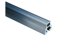 Heavy Duty Beam Rail