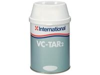 VC®TAR 2