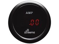 Wema ampere kit