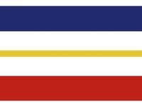 Talamex vlaggen Duitsland: Mecklenburg-Vorpommern