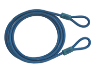 Stazo Eye Cable