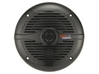 Lautsprecher MR50B