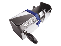STAZO SMARTLOCK® QL