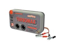 Bravo Turbomax 12V