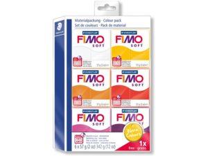 Fimo start sets