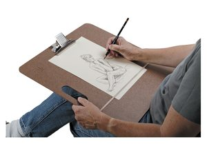 Teken- en schildertafels