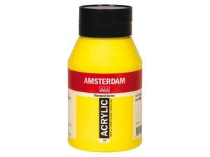 Amsterdam acrylverf pot 1000ml