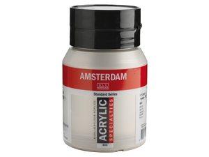 Amsterdam acrylverf specialties 500 ml