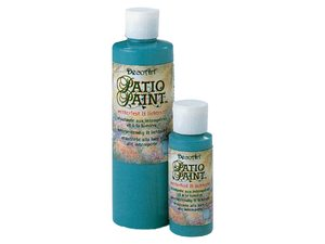 Rayher Patio paint (buitenverf)