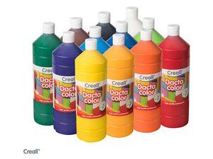 Dactacolor Schoolverf