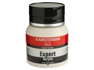 Amsterdam expert acrylverf 400ml