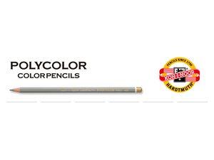 Koh-I-Noor polycolor potloden per stuk