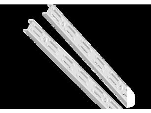 Spur / Element rail